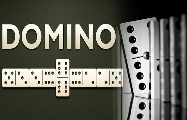 Berjudi Domino QQ secara Online akan Mendapatkan Bonus Besar