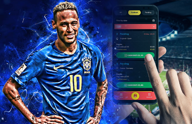 Taktik Bermain Judi Bola Online, Jaminan Untung 100%