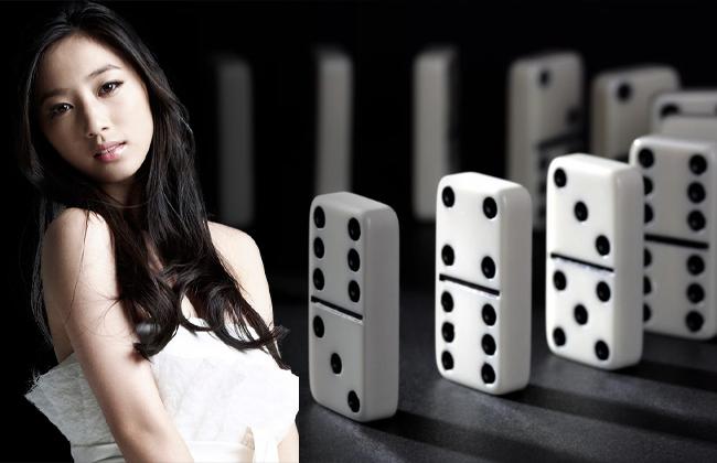 Mau Coba Poker Online? Simak Aturannya Berikut Ini